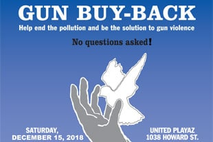 gun-buyback-121518